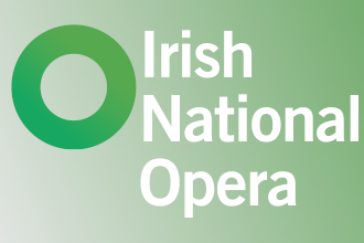 Irish National Opera Streaming