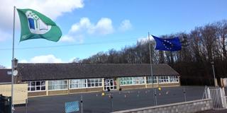BALLYHASS National School