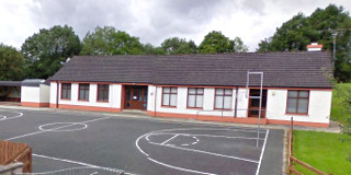 NEWTOWNGORE National School 1