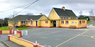 Ballynacally National School