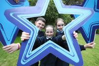 Blue Star Programme Registration is now Open!