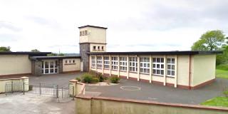 Knocknagree National School