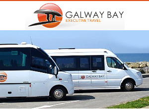 Galway Bay Executive Travel