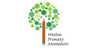 Weston Primary Montessori School