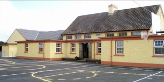 Clondrinagh National School