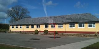 Bansha National School