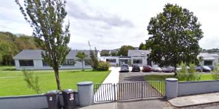 St. Patrick's Girls' National School