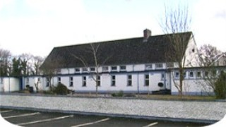ST CONLETHS National School