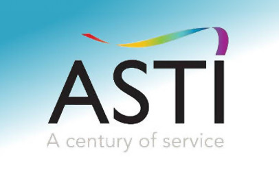 ASTI secures full indemnity and will engage with Calculated Grades