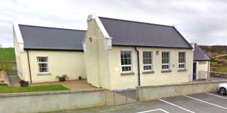DRUMFAD National School