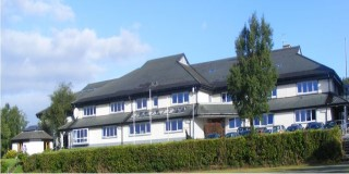 The Intermediate School