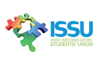 ISSU Launches New Website as Gaeilge