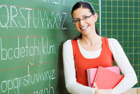 First Intake of Student Teachers to New Irish B.Ed