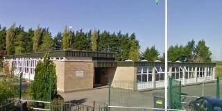 Querrin National School