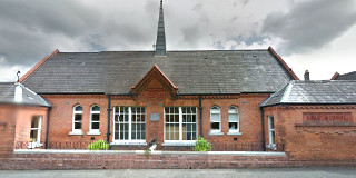 RATHGAR National School