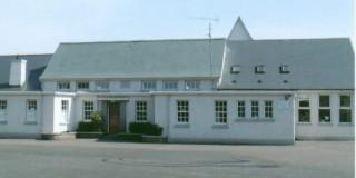 Oristown National School