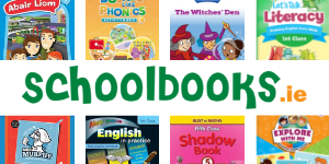 SchoolBook Rental Schemes