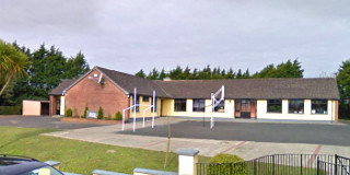 Cranny National School