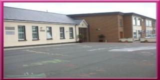 St Oliver Plunket National School