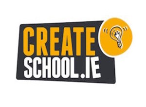 Createschool Summer Camps