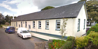 FAIRYMOUNT National School