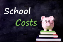 Measures to Tackle School Costs Announced