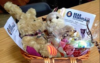 Easter at Bear Essentials