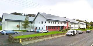 St. Catherine's Vocational School