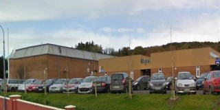 Tarbert Comprehensive School