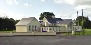 Clonenagh National School
