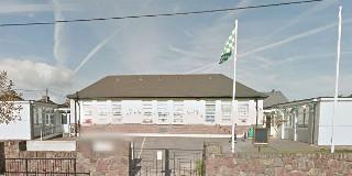 St Fergals National School
