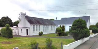 COOLE National School