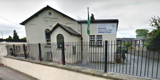 GLASNEVIN EDUCATE TOGETHER National School