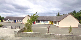 St Ciaran's National School