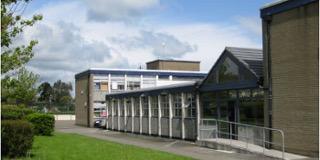 Marymount School