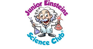 Junior Einsteins Science Club® Parties