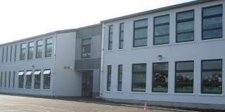 Menlo National School