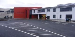 Athy Community College