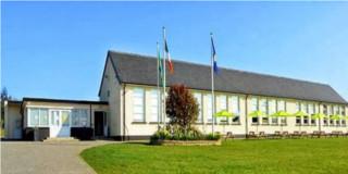 Greenlanes National School