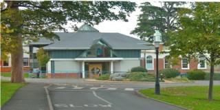 Willow Park School