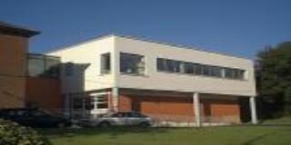 Oatlands College