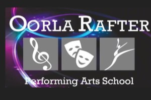 Oorla Rafter Performing Arts School