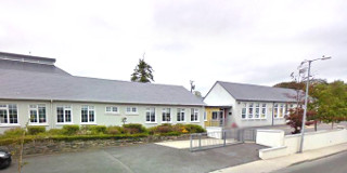 Dromore National School
