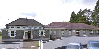 St Bridgits National School