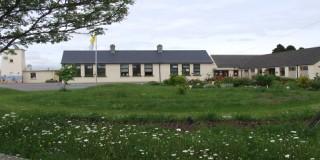 Whitecross Primary School
