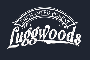 Luggwoods Enchanted Forest