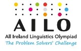 All Ireland Linguistics Olympiad