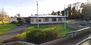 TERMONFECKIN MIXED National School