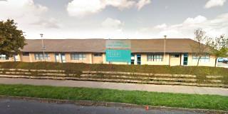 St. Cronan's Junior National School