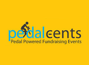 Pedal Cents